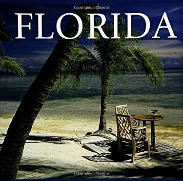Florida 9781552852538