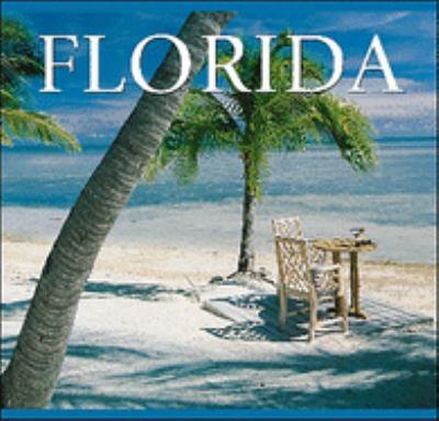 Florida 9781552857915