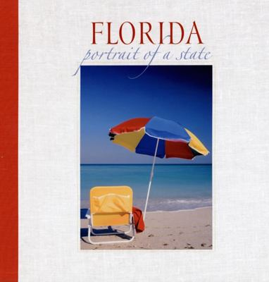 Florida: Portrait of a State 9781558689893