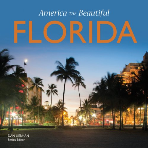 Florida 9781554076826