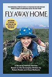 Fly Away Home 6887410