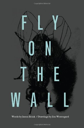 Fly on the Wall 9781550228168