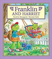 Franklin and Harriet 6833186