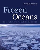 Frozen Oceans: The Floating World of Pack Ice 6852588