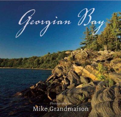 Georgian Bay 9781552639245