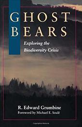 Ghost Bears, P 6924907