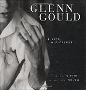 Glenn Gould: A Life in Pictures 6852828