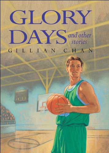 Glory Days and Other Stories 9781550743197