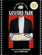 Gosford Park 6887449
