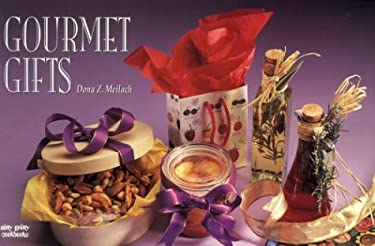 Gourmet Gifts 9781558671768