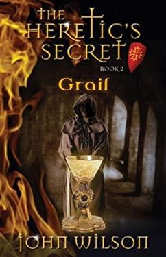 Grail 9781554703067