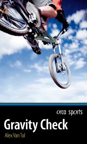Gravity Check 9781554693498