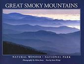 Great Smoky Mountains: Natural Wonder, National Park 6923250