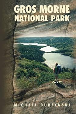 Gros Morne National Park 9781550811353