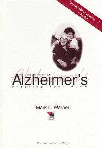 Guide to Alzheimer's Proof 9781557531278