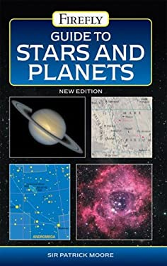 Guide to Stars and Planets 9781554070534