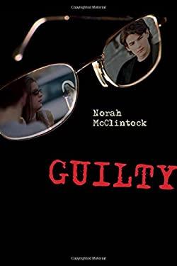 Guilty 9781554699896
