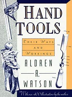 Tool management - Wikipedia