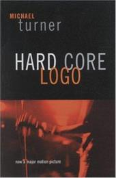 Hard Core LOGO 6836828