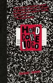 Hard Core Logo 6837048
