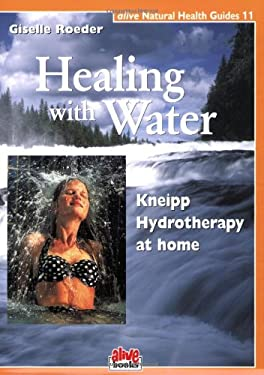 Healing with Water