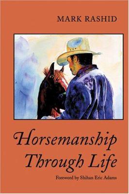 Horsemanship Through Life 9781555663643