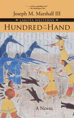 Hundred in the Hand