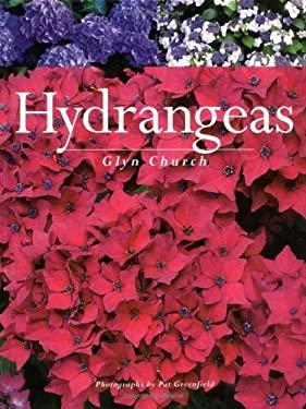 Hydrangeas 9781552095713