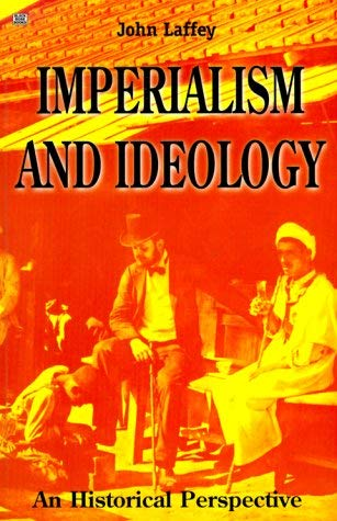 Imperialism and Ideology 9781551641461