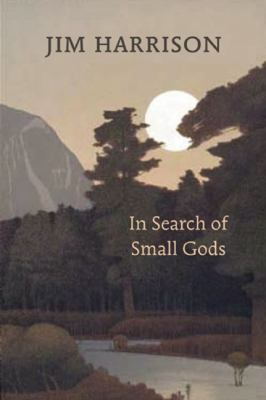In Search of Small Gods 9781556593000