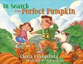 In Search of the Perfect Pumpkin 6871329