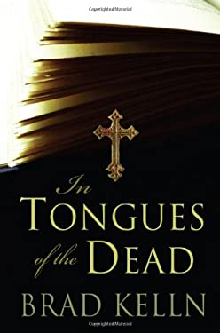 In Tongues of the Dead 9781550228304