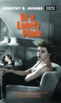 In a Lonely Place 9781558614550