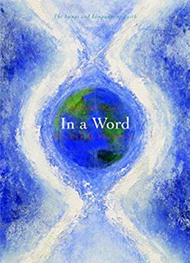 In a Word...: The Image and Language of Faith 9781557253514