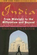 India: From Midnight to the Millennium and Beyond 9781559708036