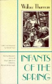 Infants of the Spring Infants of the Spring Infants of the Spring Infants of the Spring Infants of the S