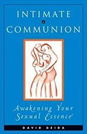 Intimate Communion 6915093
