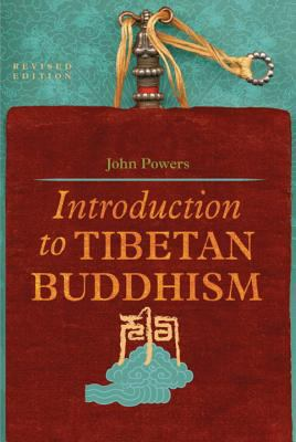 Introduction to Tibetan Buddhism 9781559392822