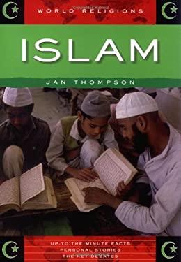 Islam 9781552856543