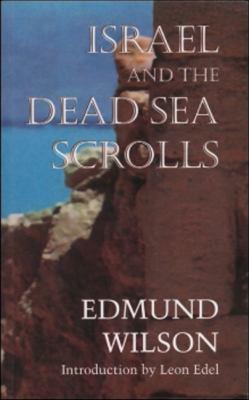 Israel & the Dead Sea Scrolls 9781559212380