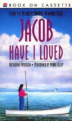 Jacob Have I Loved: Jacob Have I Loved