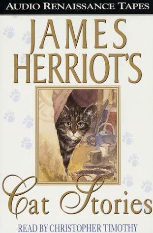 Cat Stories 9781559273107