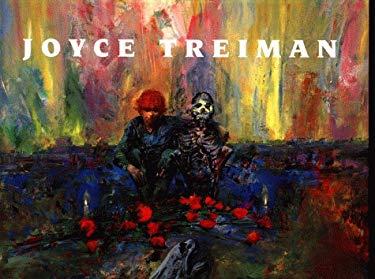 Joyce Treiman