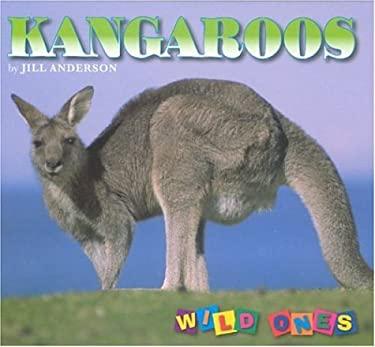 Kangaroos 9781559719353
