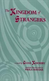 Kingdom of Strangers 6890156