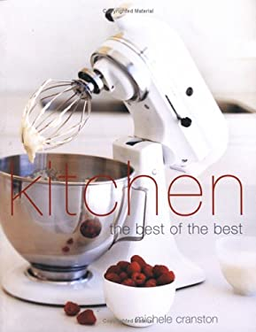 Kitchen: The Essential Guide to the Kitchen 9781552856291