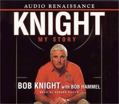 Knight: My Story 9781559277273