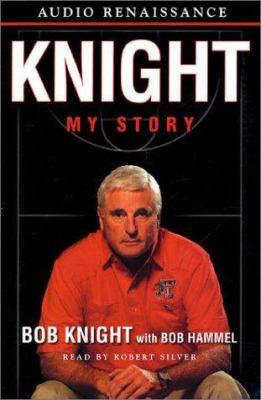 Knight: My Story 9781559277280