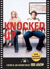 Knocked Up 6887663