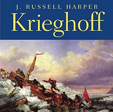 Krieghoff 9781552630624